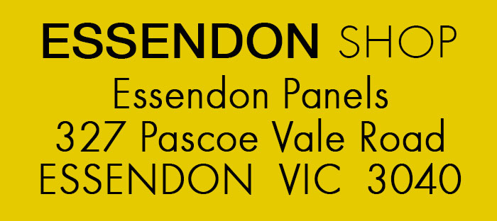 essendon-address-smash-repairs-1
