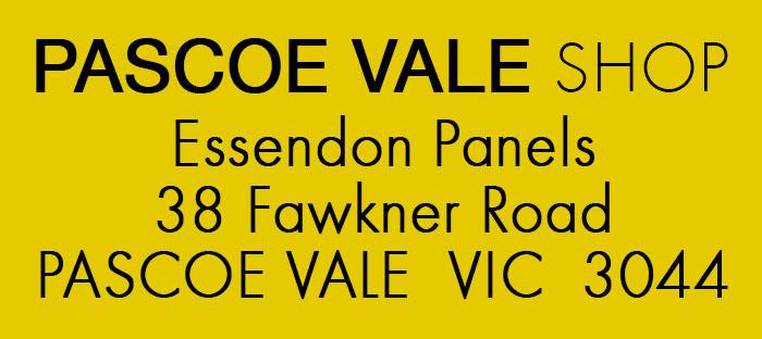 pascoe-vale-smash-repairs-1