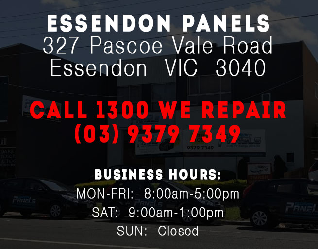 Essendon-location-new-hours-June-2018