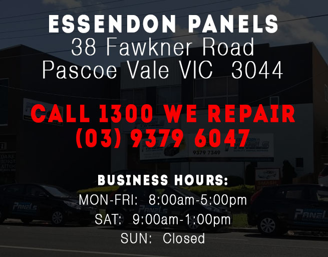 Pascoe-Vale-location-new-hours-June-2018