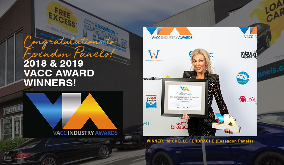 2019-VACC-smash-repairs-Essendon-Panels-winners-v2